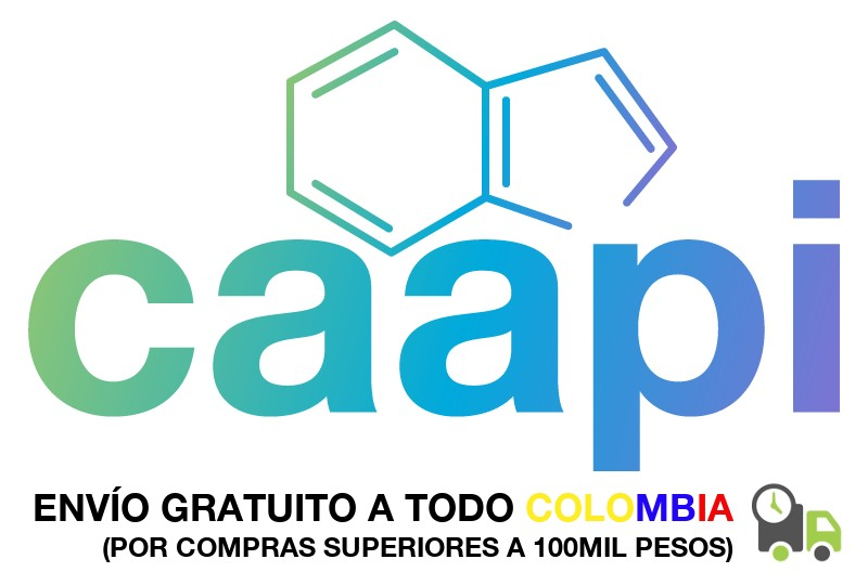 Caapi.co